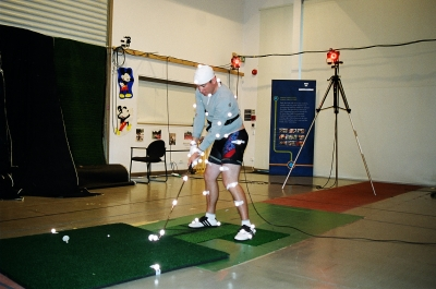 golf-pics-from-testing-008.jpg