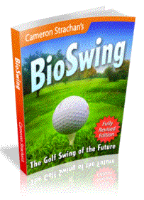 bioswing-ebook-3d