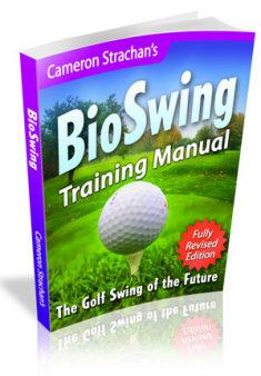 bioswing-ebook-training-manual1