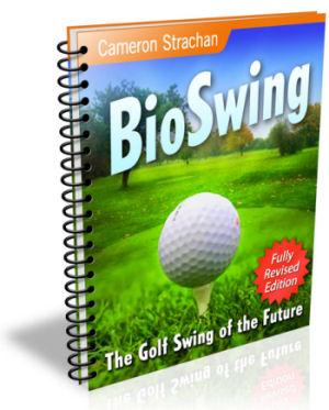 bioswing-spiral-ebook1