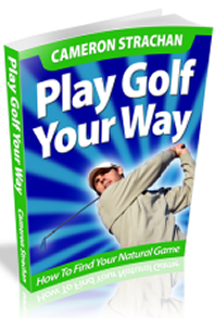 play-golf-your-way-paperback